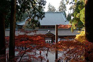 琵琶湖の環境保全のための「チャリティーオークション」
